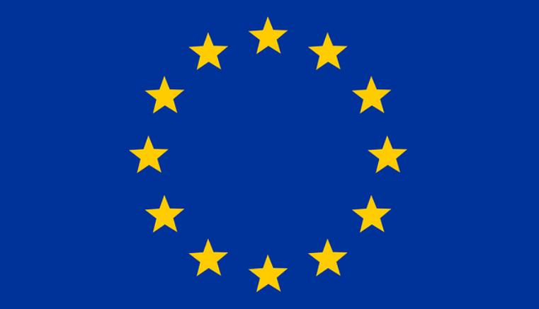 Política de transporte de la Unión Europea