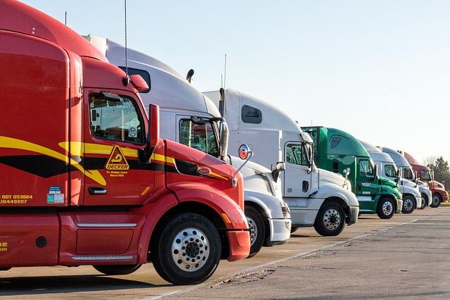 Demandas contra el cartel de camiones deben ser contundentes