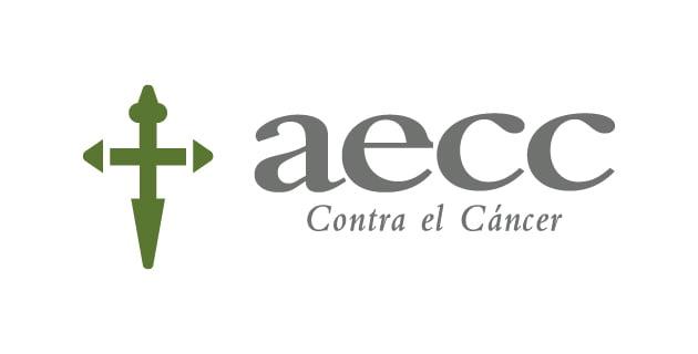 Camioneros y Asociación Española Contra el Cáncer