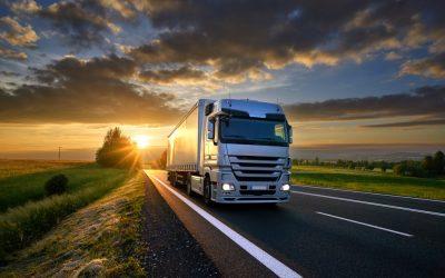 Ahorro energético en el transporte por carretera