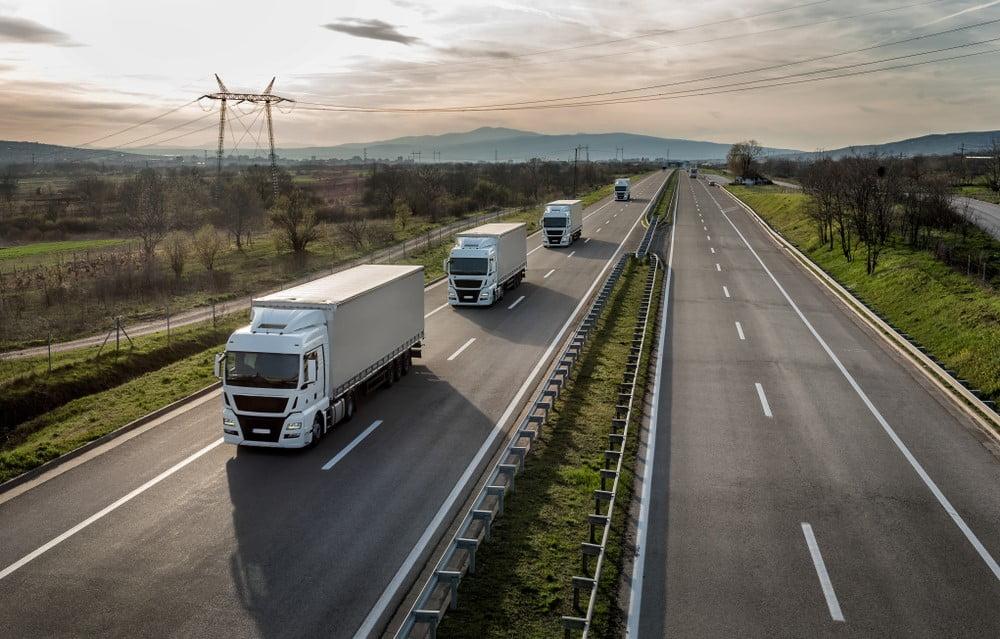 Consejos para ahorrar con los camiones eléctricos