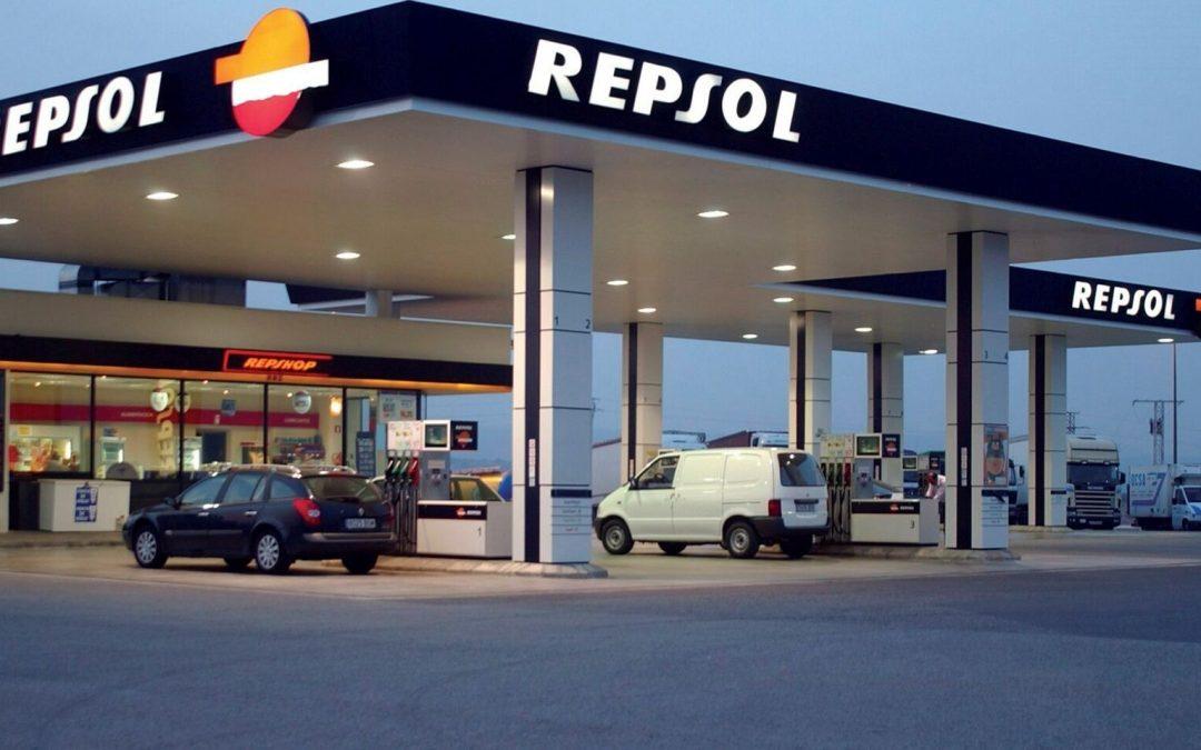 Repsol construirá planta de biocombustibles avanzados en España