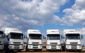 Qué pasará el día que se paren los camiones