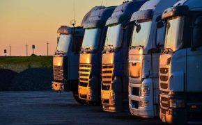 7 preguntas frecuentes de seguros de camiones