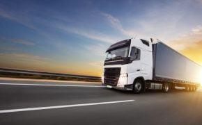 Seguro camión por días: 3 características resaltantes