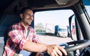 Seguro todo riesgo para camiones: 4 ventajas impresionantes
