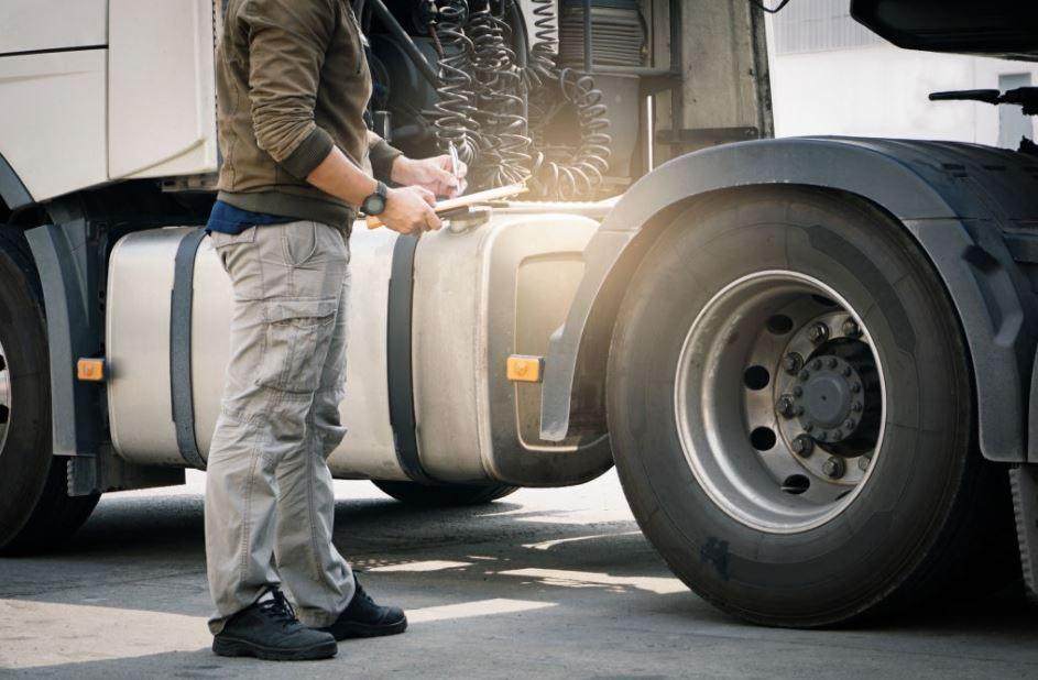 seguros de camiones baratos