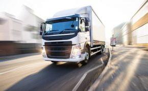 Seguros para camiones viejos: 3 Tips para elegir