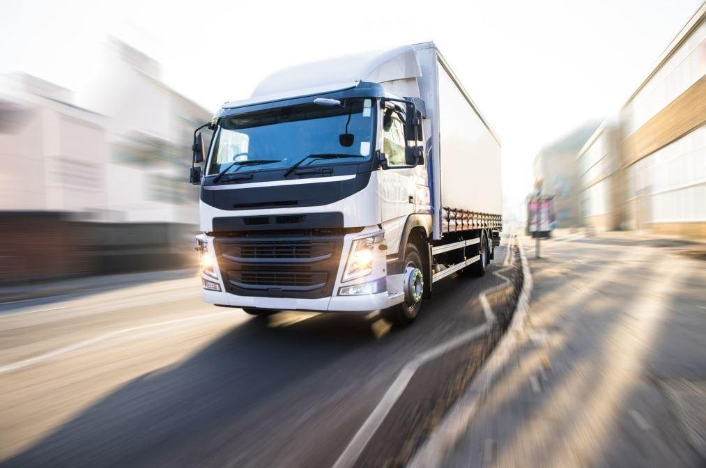 seguros para camiones viejos