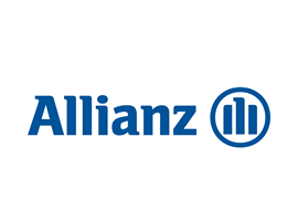 Seguros de Semirremolques Allianz