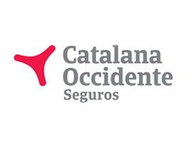 Seguros de Cabezas Tractoras Catalana Occidente